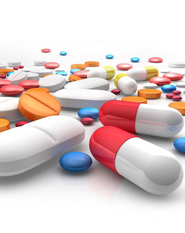 fildena online pharmacy